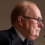 Storia ragionata delle capigliature di Gary Oldman da Sid Vicious a Winston Churchill