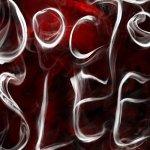 Doctor Sleep, il regista Mike Flanagan punta al rating Vietato ai Minori