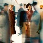 Gli Invisibili: ecco il trailer italiano del film di Claus Räfle in arrivo nelle sale in occasione della Giornata della Memoria