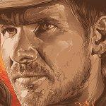 Indiana Jones 5: la Disney fissa la nuova uscita a luglio del 2021