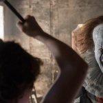 """IT: Cary Fukunaga rivela il """"ridicolo"""" motivo per cui ha abbandonato la regia del film"""