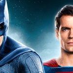 Justice League: rivelata la durata della scena aggiuntiva con Superman, ecco l'artwork della versione digitale