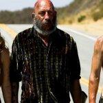 La Casa del Diavolo:  le riprese del sequel del film di Rob Zombie inizieranno a marzo?