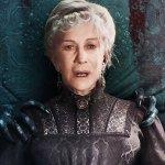 La Vedova Winchester: Helen Mirren protagonista di un nuovo poster ufficiale