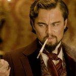Leonardo DiCaprio e Quentin Tarantino ancora insieme per un film su Charles Manson