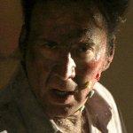 Ghost Rider: Nicolas Cage vorrebbe un rilancio del franchise al cinema con un rating R