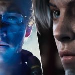 Box-Office Italia: Ready Player One in testa venerdì