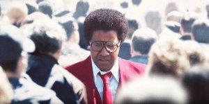 End of Justice – Nessuno è Innocente: ecco il primo trailer italiano del film con Denzel Washington