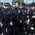 Hugh Wilson è morto: addio al regista di Scuola di Polizia