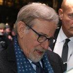 David di Donatello 2018: Steven Spielberg riceverà il David alla Carriera!