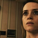 Unsane: ecco il trailer del nuovo film di Steven Soderbergh con Claire Foy