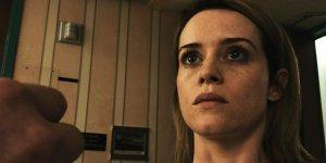 Unsane: ecco il trailer italiano del thriller di Steven Soderbergh