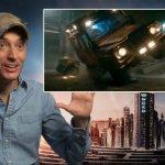 EXCL – Maze Runner: La Rivelazione, anatomia di una scena e easter egg con il regista Wes Ball