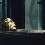 Un Posto Tranquillo, ecco il primo poster del thriller con Emily Blunt