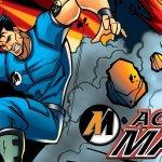 Action Man: James Bobin dirigerà il film per la Hasbro