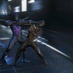Black Panther ha un budget più elevato rispetto ad altri film Marvel, parla Kevin Feige