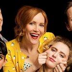 Giù Le Mani Dalle Nostre Figlie, il trailer italiano della commedia con Leslie Mann e John Cena