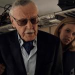 Avengers – Infinity War: i fratelli Russo parlano del cammeo di Stan Lee, senza svelare nulla
