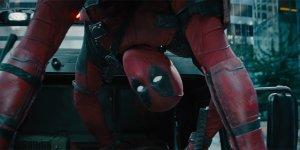 Box-Office USA: Deadpool 2 vince il weekend con 125 milioni di dollari!