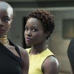 """Black Panther: il montatore rivela quali sono state le due scene """"dolorose"""" da tagliare"""