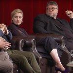 Oscar 2018: Guillermo del Toro e gli altri registi nominati per la Miglior Regia parlano di cinema in un video di quasi 3 ore