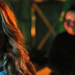 Auguri per la tua Morte: ecco la data di uscita del sequel, Jessica Rothe di nuovo protagonista