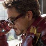 Avengers: Infinity War, una particolare sequenza con Tony Stark era stata concepita come molto più lunga