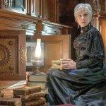 La Vedova Winchester, la recensione