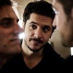 Berlinale 2018: il nuovo film di Gabriele Mainetti sarà presentato ai distributori internazionali