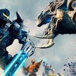 Pacific Rim: la Rivolta, Kaiju e Jaeger in un nuovo poster internazionale