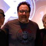 Solo: a Star Wars Story, Ron Howard conferma il cammeo del collega Jon Favreau