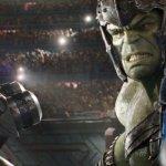 """Avengers 4: Mark Ruffalo rimane """"licenziato"""" per i fratelli Russo"""