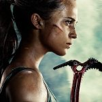 Box-Office Italia: Tomb Raider vince il weekend con 1.6 milioni di euro