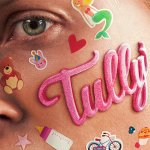 Tully: Charlize Theron nel primo poster del nuovo film di Jason Reitman