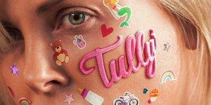 Tully: Charlize Theron e Mackenzie Davis in una nuova clip italiana