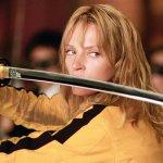 Kill Bill: il coordinatore degli stunt parla dell'incidente a Uma Thurman