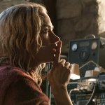 A Quiet Place – Un Posto Tranquillo, una nuova clip ci porta nel dietro le quinte di una sequenza del film