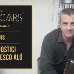 Oscar 2018 – I pronostici di Francesco Alò