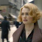 Animali Fantastici: I Crimini di Grindelwald, il trailer IMAX con alcune scene inedite
