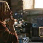 Box-Office USA: A Quiet Place sorprende tutti e vince il weekend con 50 milioni