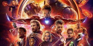 Avengers: Infinity War, Letitia Wright introduce la prima clip del film a Good Morning America