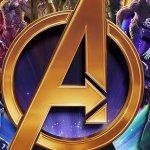 Avengers: Kevin Feige sulle differenze tra Infinity War e il quarto film sui Vendicatori