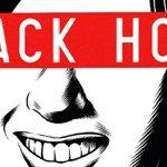 Black Hole: Rick Famuyiwa porterà al cinema la celebre graphic novel