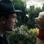 Ritorno al Bosco dei 100 Acri: Christopher Robin e Winnie the Pooh nel nuovo trailer
