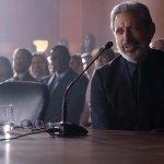 Jurassic World: Il Regno Distrutto, Colin Trevorrow motiva la breve apparizione di Ian Malcolm