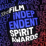 Independent Spirit Awards 2018, Scappa – Get Out è il miglior film!