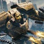Pacific Rim: La Rivolta, i Jaeger nei nuovi poster internazionali del film