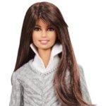 Wonder Woman: la Mattel dedica una Barbie speciale a Patty Jenkins