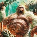 Rampage – Furia Animale: The Rock nel nuovo promo esteso in italiano