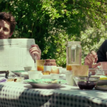 Chiamami Col Tuo Nome: un trailer in stile John Hughes per il film di Luca Guadagnino